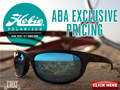 hobie sunglasses