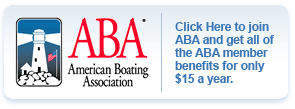 Click here to join ABA and get all of the ABA member benefits for only $15 a year