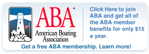 Join ABA Banner