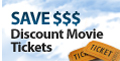 Movie Discounts